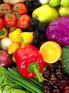 comercio de frutas verduras e legumes em são paulo