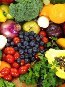 entrega hortifruiti