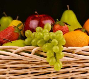 Atenção ao aspecto e à consistência ajuda na hora de comprar frutas, verduras e legumes