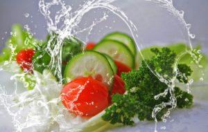Fornecedor de frutas, legumes e verduras: 5 pontos para avaliar