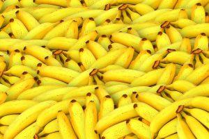 Comprar no atacado de frutas em São Paulo garante vantagens