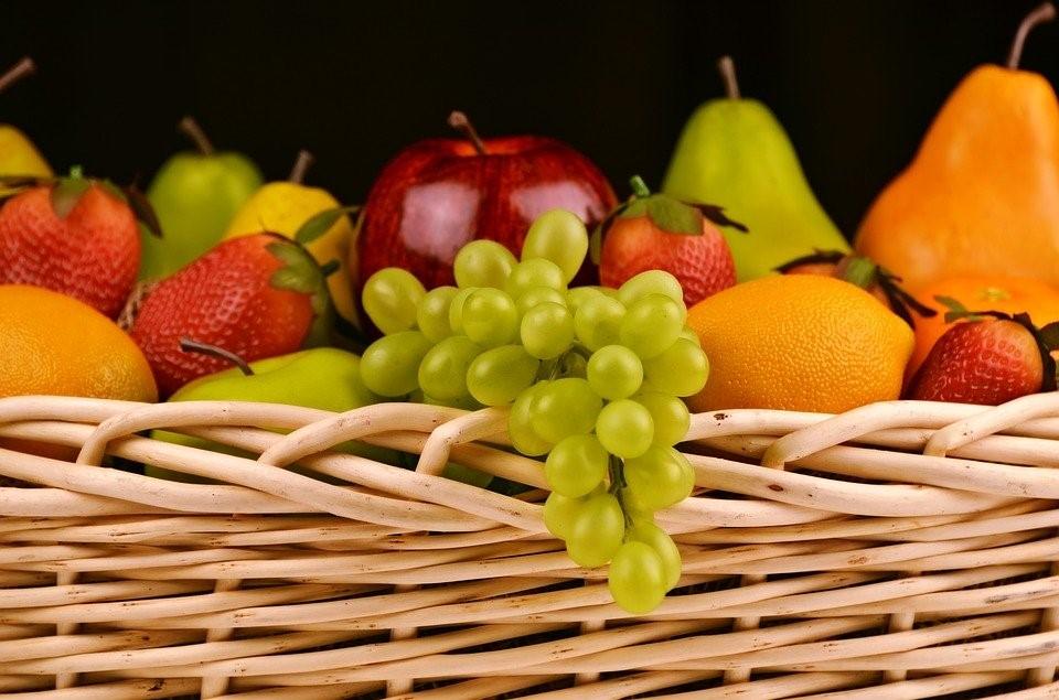 Armazenar frutas, legumes e verduras corretamente evita transtornos e problemas