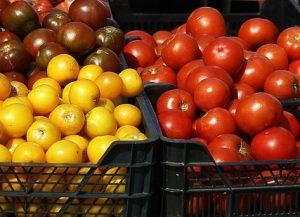 Saiba como comprar no Cavalcante Hortifruti facilita a sua vida